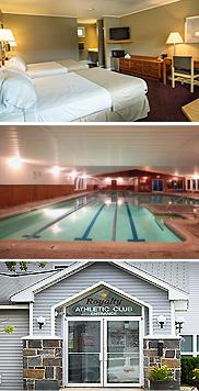 Nh Hotels White Mountain Nh Hotels Motels Nh B Amp Bs Nh